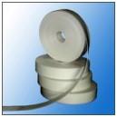 Шумо-, звукоизоляционная лента 75мм фото