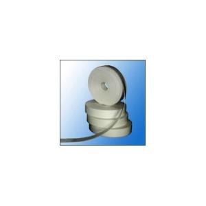 Шумо-, звукоизоляционная лента 75мм