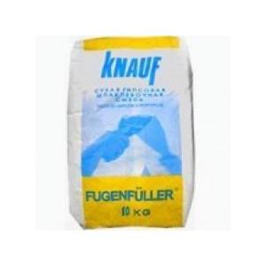 Фугенфюллер (шпаклевка для швов)