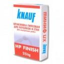 HP-Финиш KNAUF (шпаклевка финишная) фото