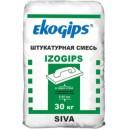 ISOGIPS EKO фото