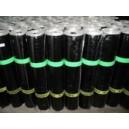 Рубемаст ( С КРОШКОЙ) РНК-420Б фото