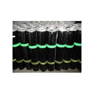 Рубемаст ( С КРОШКОЙ) РНК-420Б