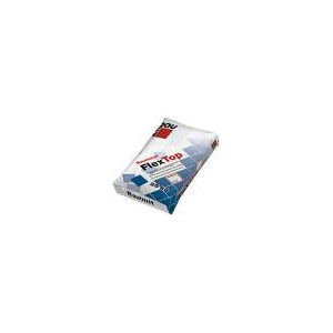 Клей для плитки Baumit FlexTop