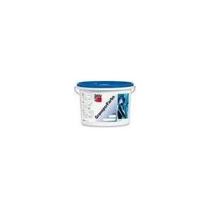 Акриловая краска Baumit GranoporColor 24кг