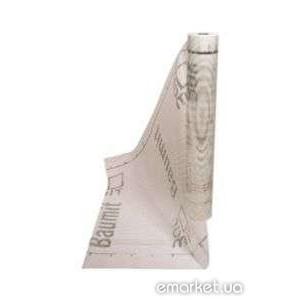 ДуоТекс стеклосетка 4*4мм