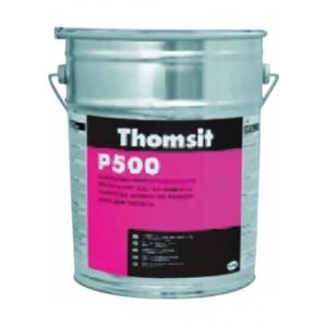 Клей для паркета Thomsit P 500