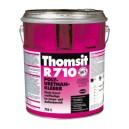Двухкомпонентный полиуретановый клей Thomsit R 710 фото