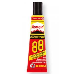 Момент 88 Сверхпрочный