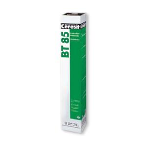 Самоклеящаяся битумно-полимерная мембрана Ceresit BT 85