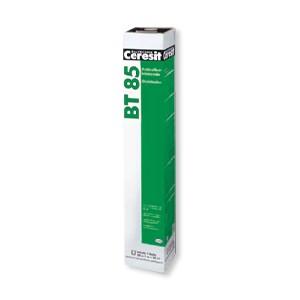 Самоклеящаяся мембрана повышенной прочности Ceresit BT 85 R