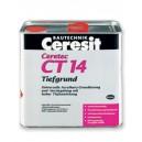 Грунтовка универсальная глубокопроникающая Ceresit CT 14 фото