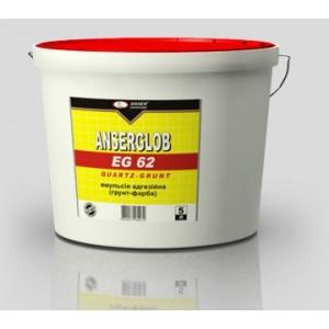 Адгезионная эмульсия  ANSERGLOB EG 62