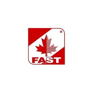Fast  F-AV Краска акриловая10л