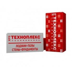 Экструдированный пенополистирол Penoboard  20 мм