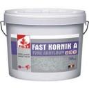 Fast Barashek akril акриловый барашек 1,5 мм15 кг