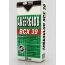 Ансерглоб Anserglob ВСХ 39 Кле для прикл. пенопласт