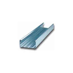 Профиль uw-100мм.3м