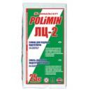 Полимин ЛЦ-2 - смесь для пола подготовительная наливная