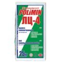 Полимин ЛЦ-4 пол наливной