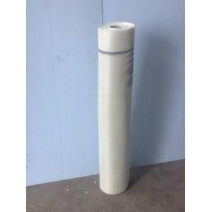 BAUMIT ДуoТекс - Стеклосетка пл.160г/м2 (50 м2)
