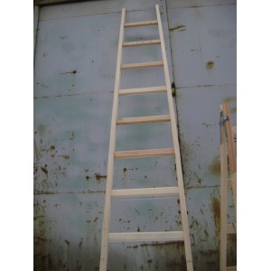 Лестница 220см.,7 ступенек