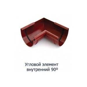 Желоб 3м 125
