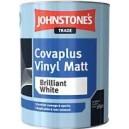 Краска Covaplus Vinyl Matt