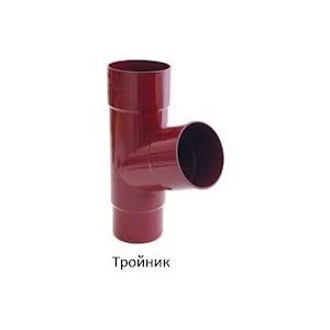 Труба водосточная 125