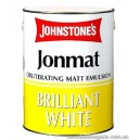 Краска Jonmat Obliterating Matt Emulsion