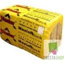 Master Rock 30 (50мм)