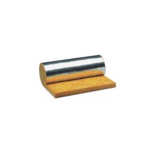 Стекловата URSA (50*1200*18000) 15м2 фольгированая