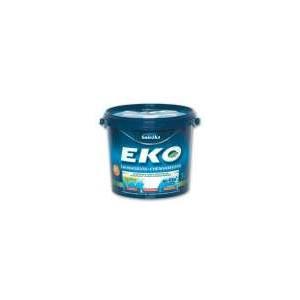 Краска Снежка Эко